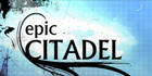 Epic Citadel