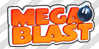 Get Set Games Reveals Mega Blast, the new Unreal Engine-Powered Game in the Mega Series