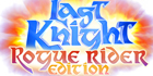 Last Knight: Bright, Bold and Deceptively Challenging to Play
