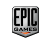 Epic Games: 20 Years