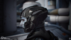 danpaz3d_phayder_stealth_helmet4