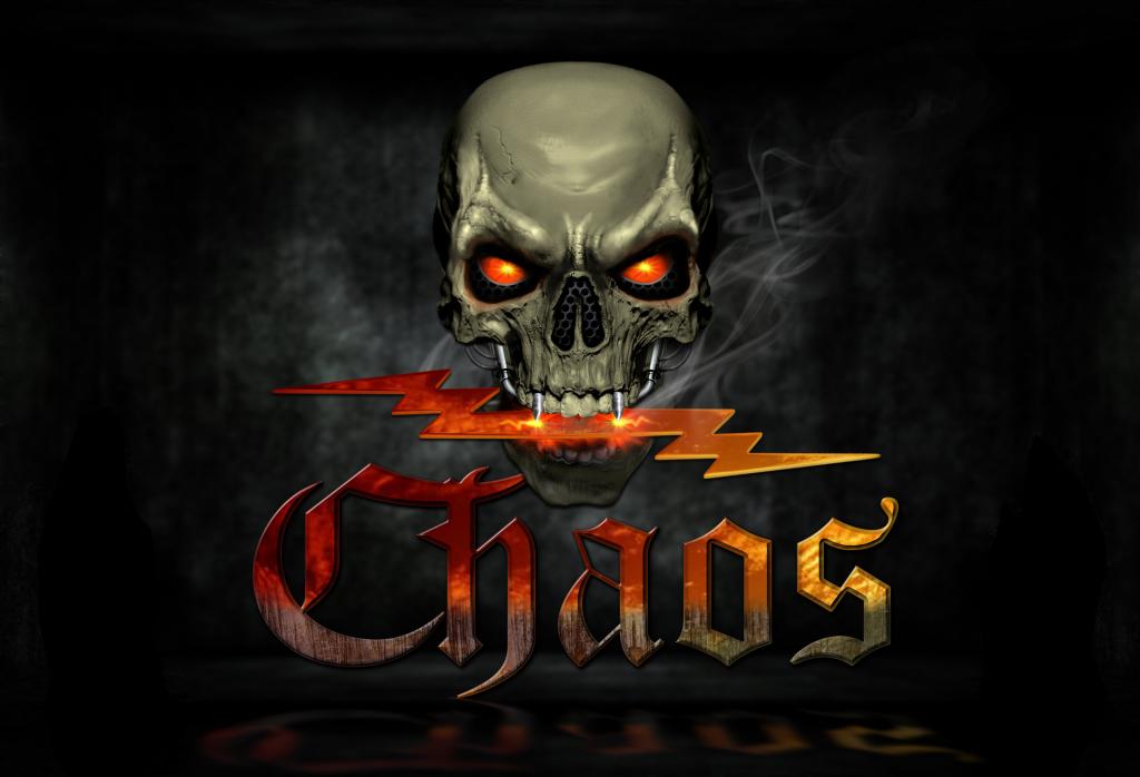ChaosLogoConcept_4