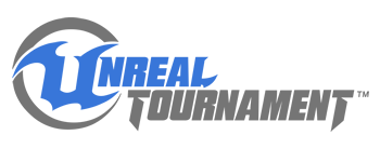 Unreal Tournament Forums - Powered by vBulletin