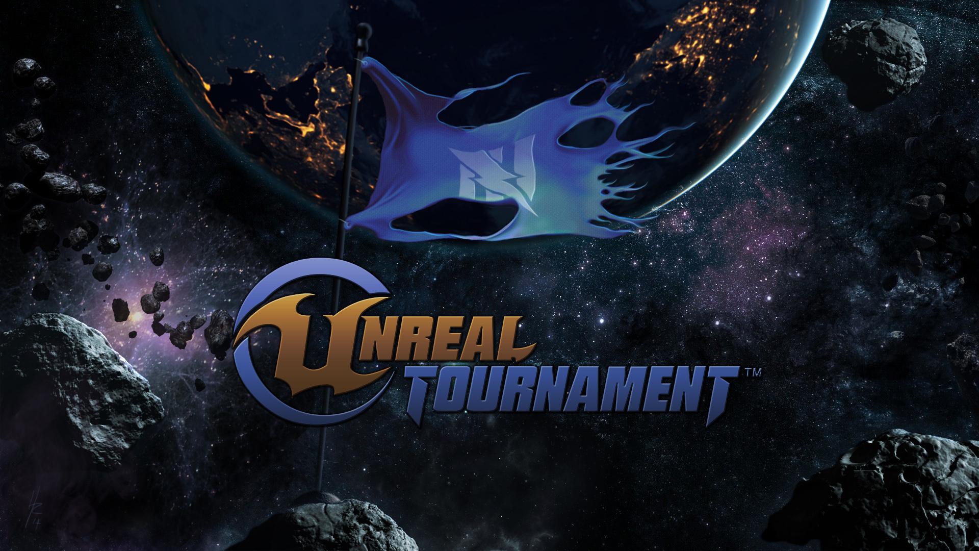 unreal tournament 187 unreal tournament fan art gallery