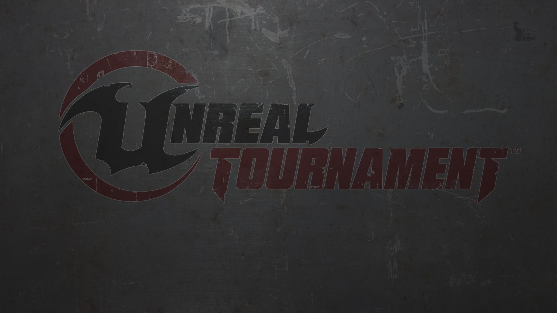 unreal tournament  u00bb unreal tournament fan art gallery rk logistics rk logistics