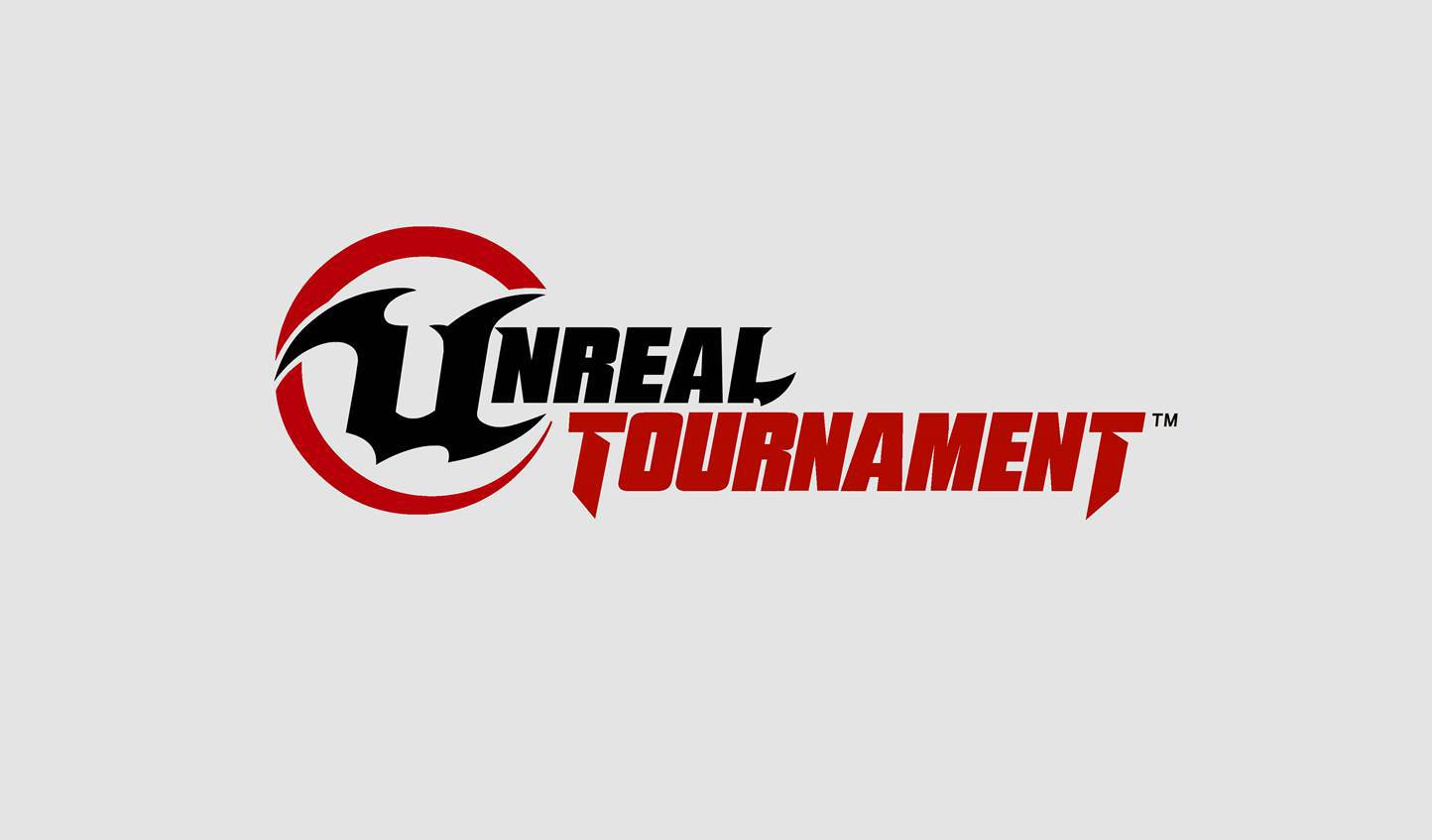 Black And Red >> Unreal Tournament » Unreal Tournament Fan Art Gallery