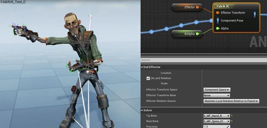 FabrikKinematicsSolver-868x418-554466875.jpg
