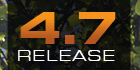 Unreal Engine 4.7 Released!