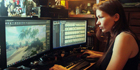Epic Launches Unreal Dev Grants