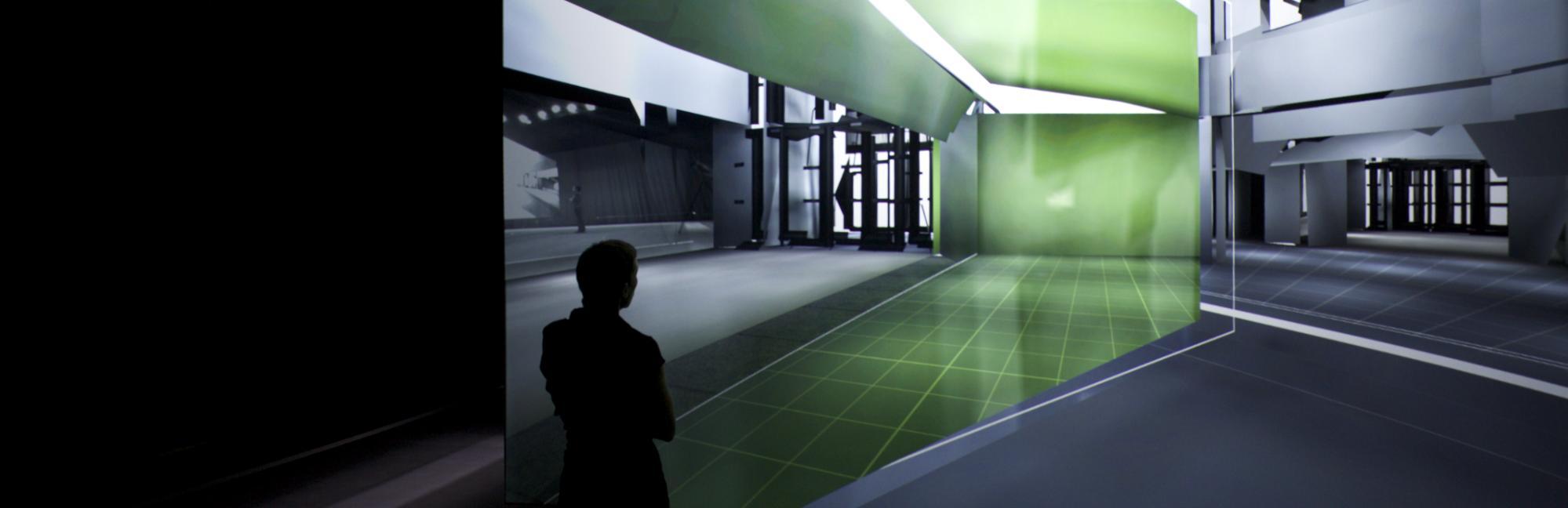 immersive design studios takes ue4 beyond gaming gamzdevz