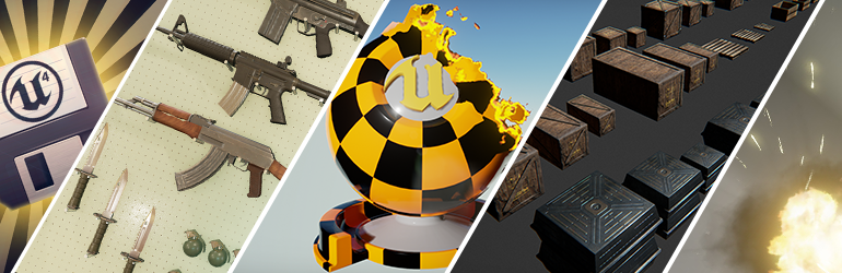 Marketplace Content Release