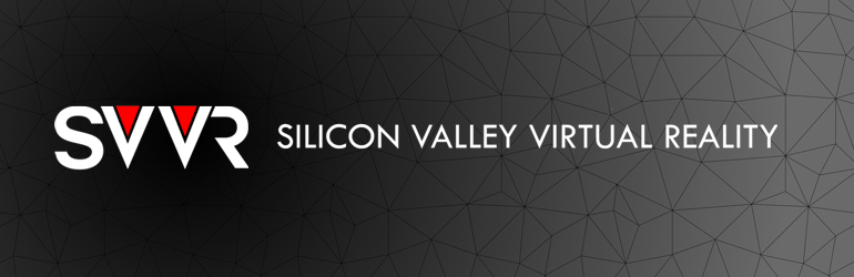 Innovation and UE4 at SVVR 2015