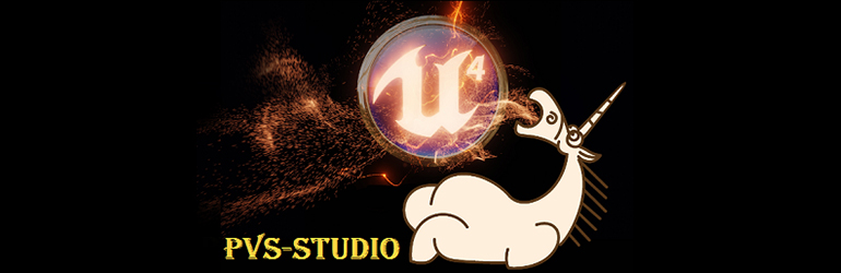 How the PVS-Studio Team Improved Unreal Engine's Code