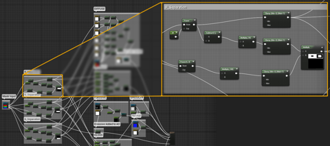 SciFi Screenshot 4